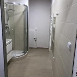 Koupelna 10