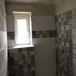 Koupelna 9