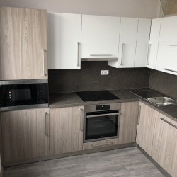 Kuchyně 7